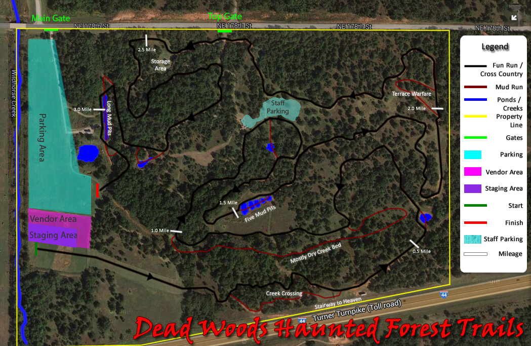 dead_woods_haunted_forest_courses.2014